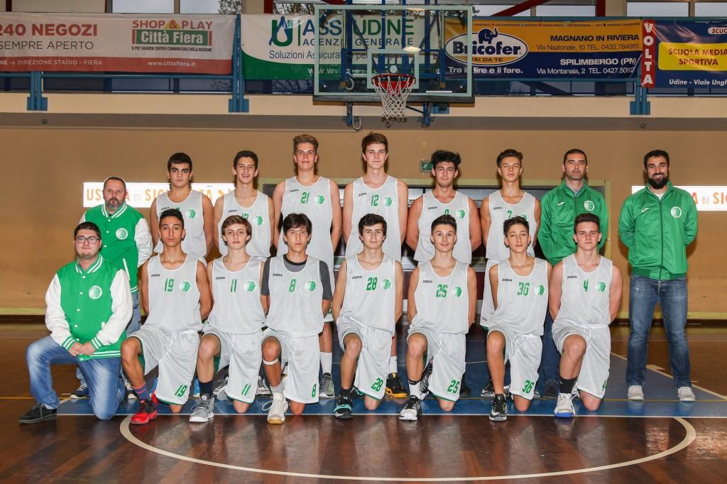 squadra_u16