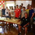 tarcento basketIMG_1046