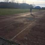 tarcento under 20 allenamento all'aria aperta Image 2021-03-15 at 17.46.41