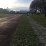 tarcento under 20 allenamento all'aria aperta Image 2021-03-15 at 17.48.56