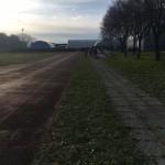 tarcento under 20 allenamento all'aria aperta Image 2021-03-15 at 17.50.01