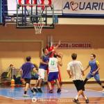 terzo allenamento tarcento basket6
