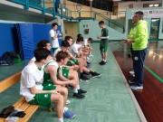 under 20 tarcento basket 2020-02-18 at 00.59.54