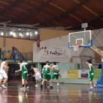 under 20 tarcento basket55