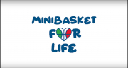 minibasket for life