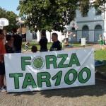 Festa_in_piazza_minibasket_tarcento_20190915_114210