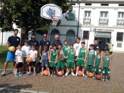 Festa_in_piazza_minibasket_tarcento_20190915_115237