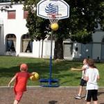 Festa_in_piazza_minibasket_tarcento_20190915_135042