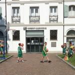 Festa_in_piazza_minibasket_tarcento_20190915_135147