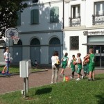Festa_in_piazza_minibasket_tarcento_20190915_135959