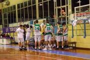 U20_Tarcento_basket_Spilimbergom14