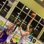 Under 20 tarcento basket contro san vito lignano14