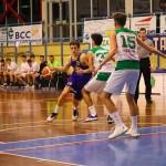 Under 20 tarcento basket contro san vito lignano17