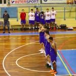 Under 20 tarcento basket contro san vito lignano21