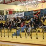 aquilotti minibasket tarcento basket Image 2020-02-19 dat 12.30.30