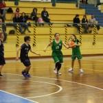 aquilotti minibasket tarcento basket Image 2020-d02-19 at 12.30.29