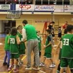aquilotti minibasket tarcento basket Image 2020das-02-19 at 12.30.30
