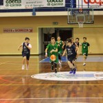 aquilotti minibasket tarcento basket Imaged 2020-02-19 at 12.30.29