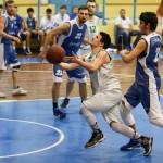 fotomenis_14-05-10