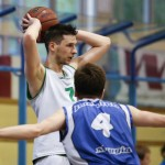 fotomenis_14-05-32
