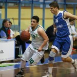 fotomenis_14-05-39