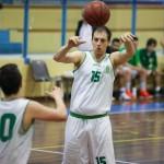 fotomenis_14-05-9