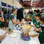 fotomenis_22-12_festa-55