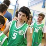fotomenis_u13_14-05-35