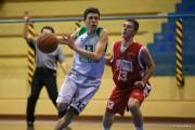 under 18 vince contro tolmezzo