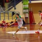 serie d tarcento basket11