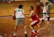 serie d tarcento basket6