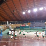 under 20 tarcento basket 2020-02-18 at 00.59.55